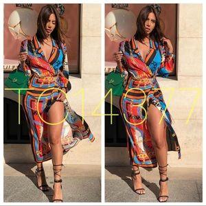 GORGEOUS ZARA NWT Colorful Dress